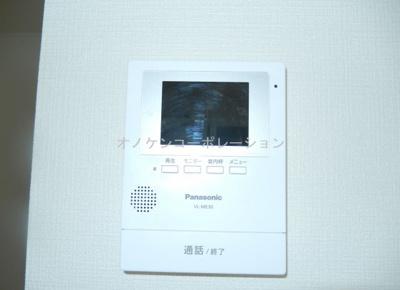 【セキュリティ】加東市多井田 第2 3号棟 ~新築一戸建~