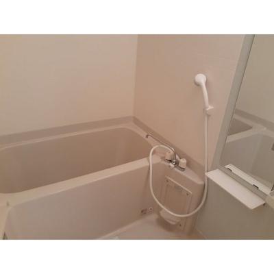 【浴室】サンリットブルック