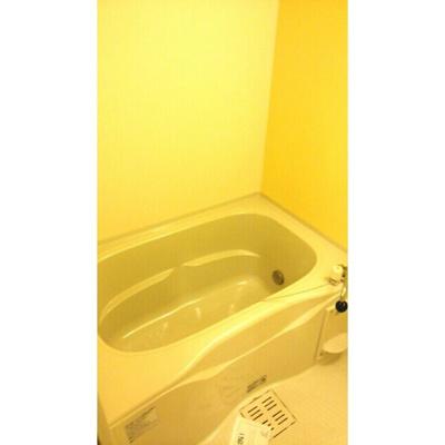 【浴室】ノーブル ウエスト Ⅱ