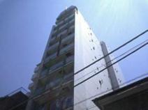 エスティメゾン神田の画像