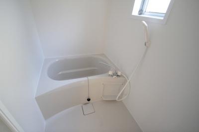 【浴室】プルミエール高須