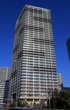 パークタワー東雲の画像