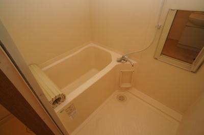 【浴室】アネックスK