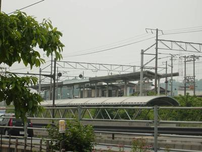 大門駅(JR山陽本線)まで225m