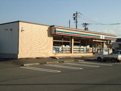 セブンイレブン福山大門3丁目店(コンビニ)まで1,165m