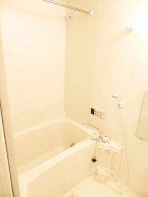 【浴室】サングレイスA