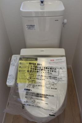 【キッチン】新築建売 盛岡市大館町第4・3 2号棟