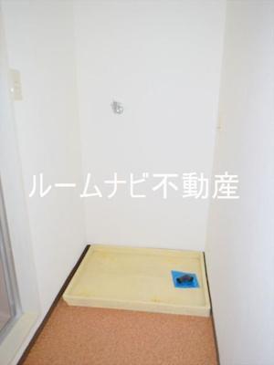 【その他】ハイム・チェリー