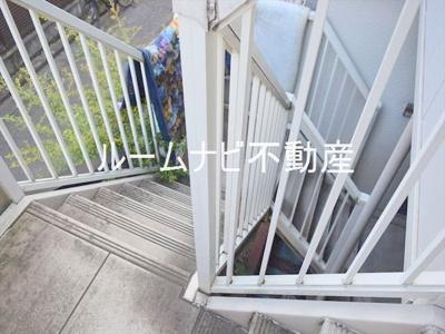 【その他共用部分】ハイム・チェリー