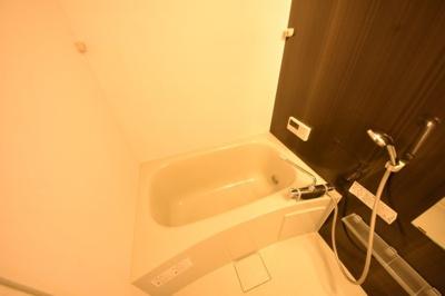 【浴室】エスポワール モモ