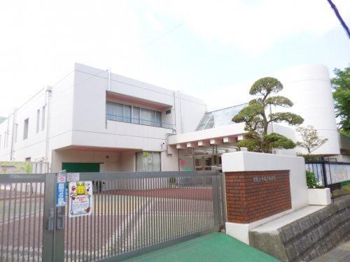 専修大学松戸幼稚園