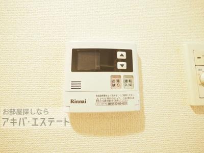 【設備】メインステージ日本橋小伝馬町