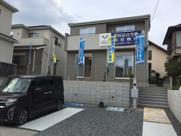 グラファーレ那珂川市片縄北4LDKの画像