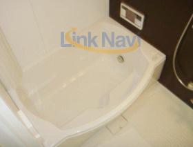 【浴室】ノルデンハイム江坂垂水町