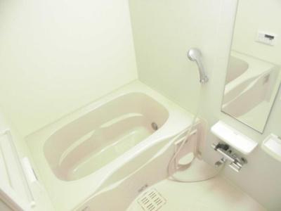 【浴室】ルピナス・リバ-B