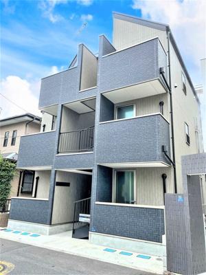 【礼金0円・敷金0円】のアパートです。