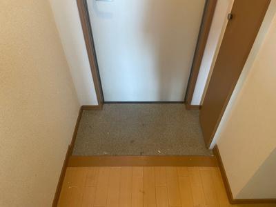 【玄関】SATCビル