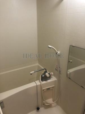 【浴室】AQUA ARTESSIMO RICHESSE