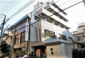 トーシン・プラネット新宿の画像