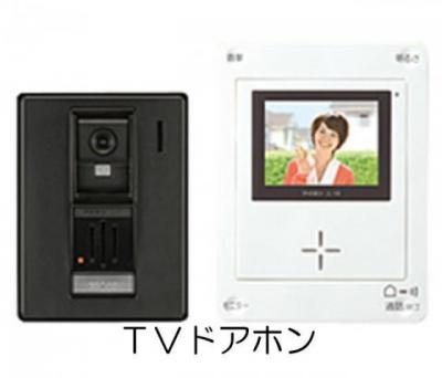 【その他】カメリアYⅢ