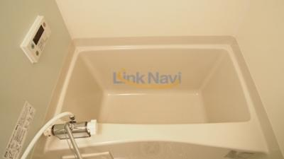 【浴室】エグゼ西大阪