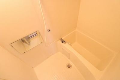 【浴室】エル清水