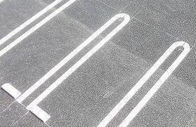 【駐車場】ラ・グラシューズⅢ