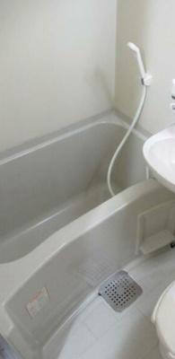 【浴室】メシャンブル