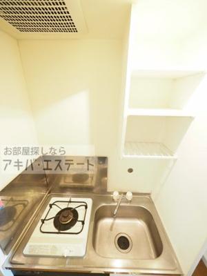 【キッチン】ジュネスM