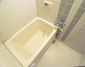 【浴室】千葉市中央区稲荷町2丁目一棟マンション