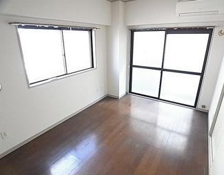 【洋室】千葉市中央区稲荷町2丁目一棟マンション