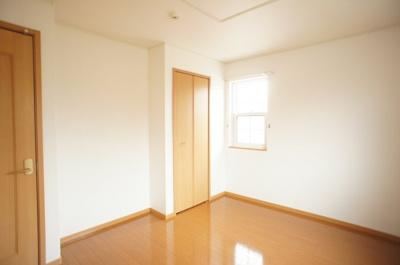 ※同アパート別室参考写真