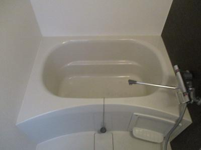 【浴室】リアライズ花園町駅前