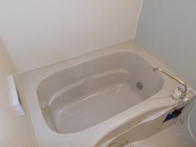 【浴室】サニーアヴェニュー