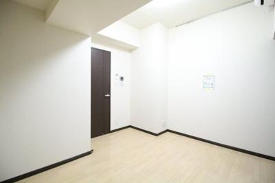 【洋室】ドルチェ日本橋浜町・弐番館