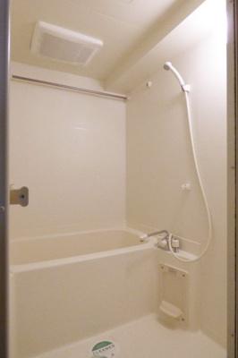 【浴室】CORES勝どき