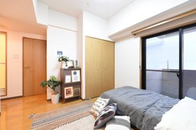 ※室内設置の家具・小物はイメージです。※