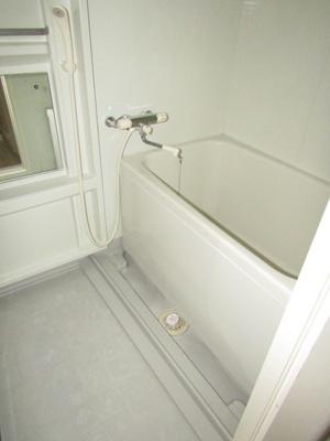 【浴室】セーラズA