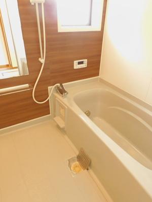 【浴室】Granfort A