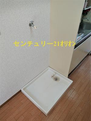 【トイレ】Maison Lumiere(メゾン・ルミエール)