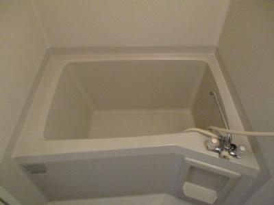 【浴室】千景ハイツ
