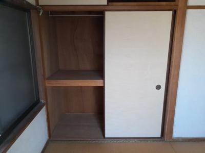 【和室】丸亀市飯山町東小川 売物件