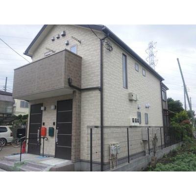 エッジ世田谷 三都市アース桜上水店 TEL:03-3306-1800