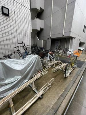 【その他共用部分】スカイコート隅田公園