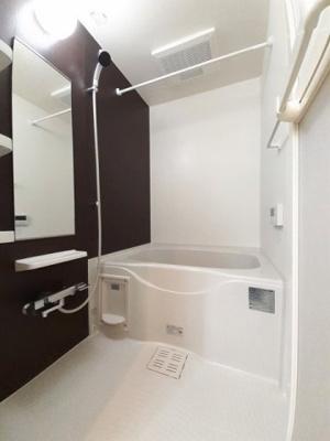 【浴室】グッドスピード B