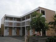 レオパレス楠の画像