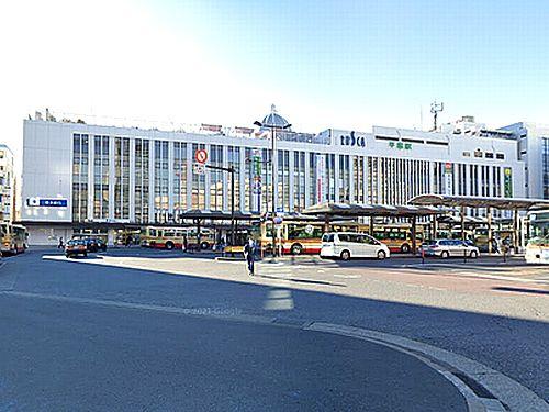 【その他】平塚市四之宮2丁目 中古一戸建て