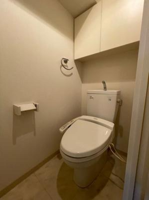 【トイレ】メインステージ上野