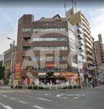 武島ビル(テナント)の画像
