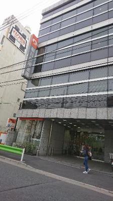 朝日信用金庫浅草支店まで301m